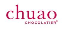 Chuao Chocolatier coupons