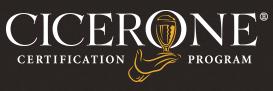 Cicerone Coupon Codes