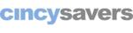 Cincysavers promo code