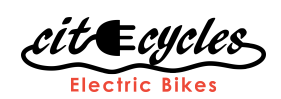 Cit-E-Cycles Coupons