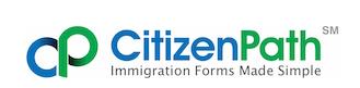 CitizenPath Coupons