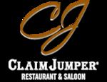 Claim Jumper Promo Codes & Deals
