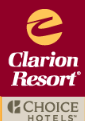 Clarion Resort Fontainebleau Hotel Coupons