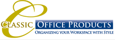 Classic Office Products Promo Codes & Deals