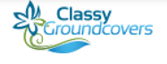 Classy Groundcovers discount codes