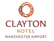 Clayton Hotel Manchester Airport discount code