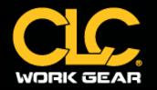 CLC Work Gear discount codes