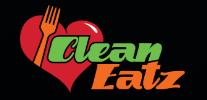 Clean Eatz Coupons