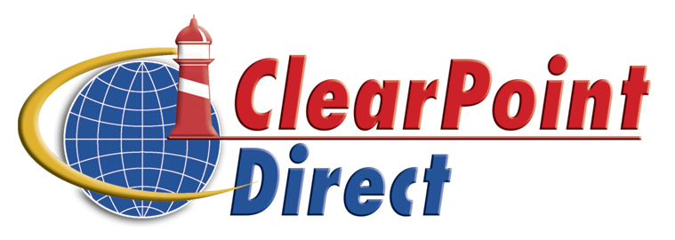 Clearpoint Direct Coupon Code