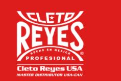 Cleto Reyes coupons