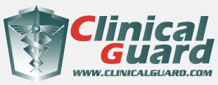ClinicalGuard coupon codes