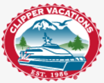 Clipper Vacations Promo Codes & Deals