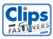 ClipsAndFasteners coupons