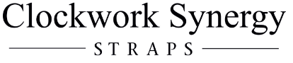 Clockwork Synergy Coupon Code