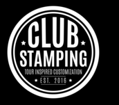 Club Stamping Coupons