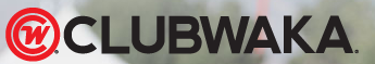 CLUBWAKA coupon codes
