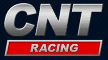 CNT Racing Coupons