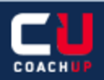 CoachUp Promo Codes & Deals