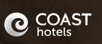 Coast Hotels discount code