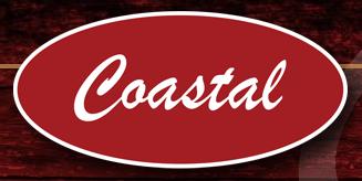 Coastal Farm and Ranch coupons