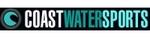 CoastWaterSports Discount Codes & Deals