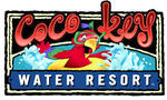 CoCo Key Water Resort coupons