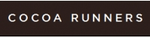 Cocoa Runners discount code