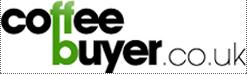 Coffee Buyer discount code