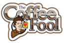 Coffee Fool coupons