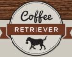 Coffee Retriever coupon code