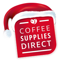 Coffee Supplies Direct discount codes