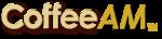 CoffeeAM Promo Codes & Deals