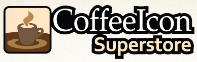 CoffeeIcon coupons