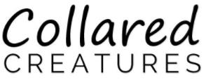 Collared Creatures discount code