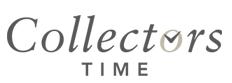 Collectors Time voucher