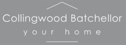 Collingwood Batchellor discount code