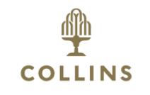 Collins discount code