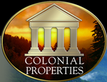 Colonial Properties Promo Codes & Deals