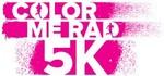 Color Me Rad Promo Codes & Deals