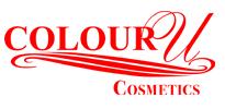 Colour U Cosmetics discount code