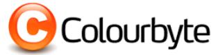 Colourbyte discount codes