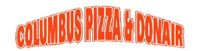 Columbus Pizza Coupons