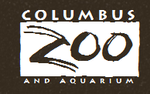 Columbus Zoo coupons