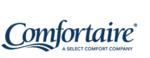 Comfortaire Promo Codes & Deals