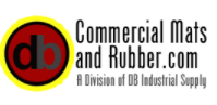 Commercial Mats and Rubber discount code
