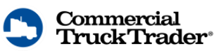 Commercial Truck Trader promo code