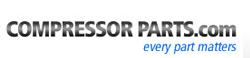 CompressorParts coupon codes
