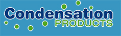Condensation Products Discount Codes
