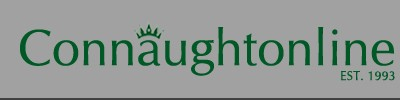 Connaught Online discount code