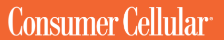 Consumer Cellular Coupons